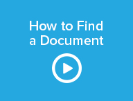 How to Find a Document