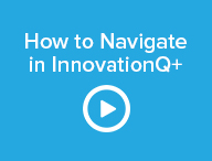 How to Navigate in InnovationQ Plus