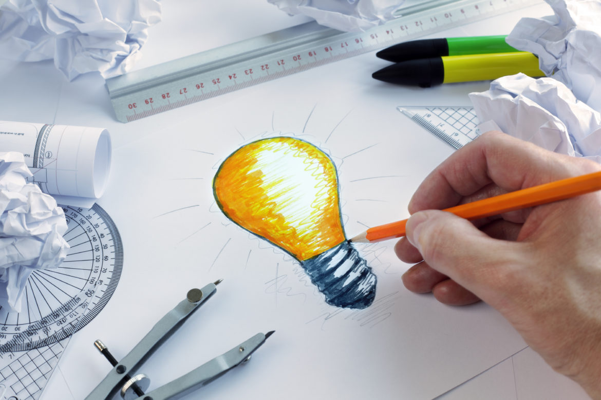 do you own your invention, inventions, inventors, innovative ideas, invention rights, invention ownership, intellectual property rights, intellectual property ownership, new inventions, prior art search, patent search, invention strategy, keyword search, Boolean search, semantic search, defensively publish, IP.com, InnovationQ