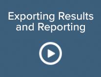 exporting-results-webinar