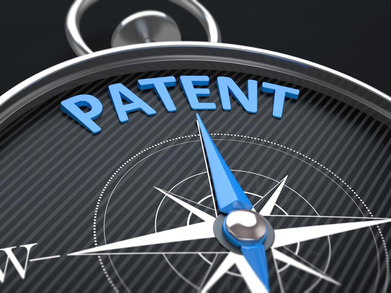 5-reasons-patentability-search