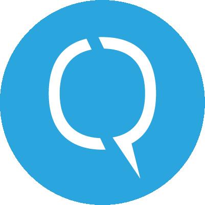 IP.com logo
