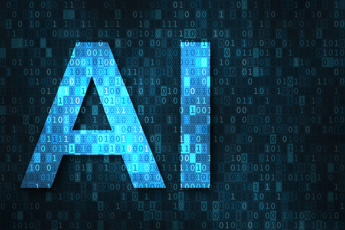 intelligent-machines-artificial-intelligence