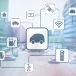 uber-patent-application-define-safety