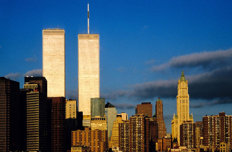 IP-Com-Remembering-September-11