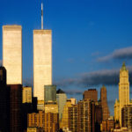IP-Com-Remembering-September-11
