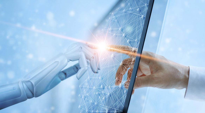 artificial-intelligence-ip-com