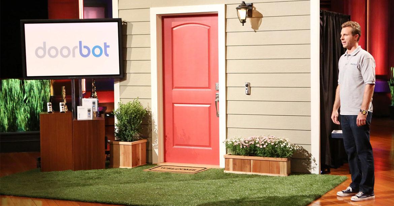 doorbot-smart-doorbell-intellectual-property