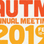 ip-news-trends-autm-2019