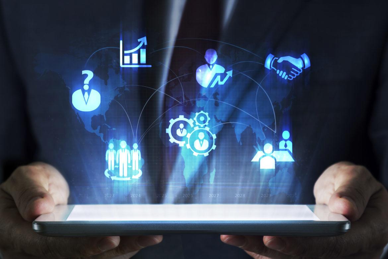 perform-competitor-patent-portfolio-research