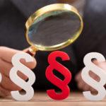 patent-eligibility-ip-law-news