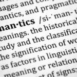 semantics-ip-patent-search