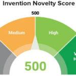 competitive-advantage-quantitative-analytics