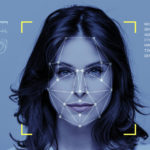 facial-recognition-ip-patents