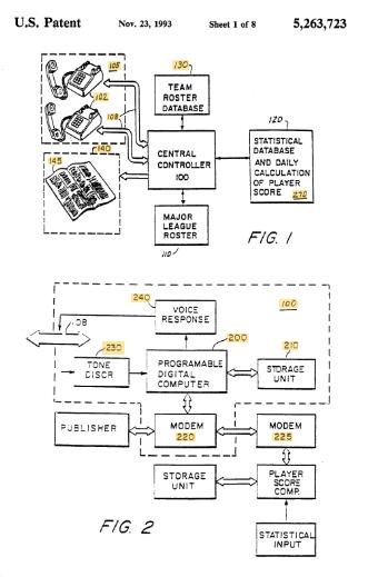US Patent 5263723