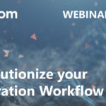 Revolutionize your Innovation Workflow