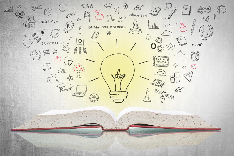 3 surprising patent stories