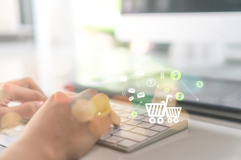retail-innovation-ip.com