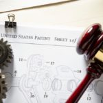 patent news, IP.com