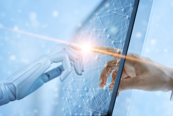 3 Considerations for a Well-Planned Automation Strategy