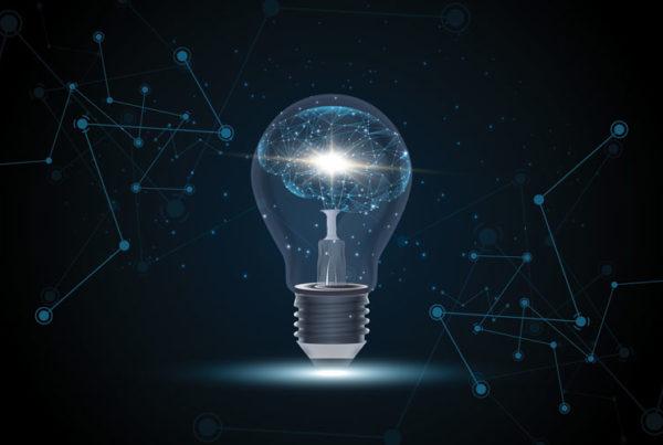 Encouraging Good Ideas: 3 Ways to a Lightbulb Moment
