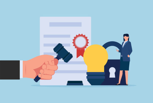 The When, How, and Why of Patent Validity Search