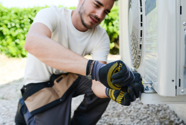 How Popular Inventions Came to Life: Who Invented the Air Conditioner?