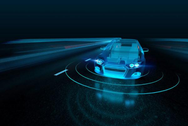 Do Autonomous Vehicles Make Roads Safer?