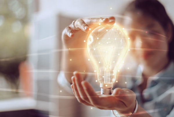 Considerations for Managing Innovation During a Crisis